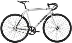 Cinelli Tipo Pista 2018 - Road Bike
