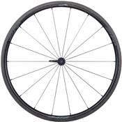 Zipp 202 NSW Carbon Clincher Impress Graphics Rear Road Wheel