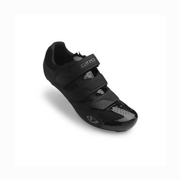 Image of Giro Techne Road Cycling Shoes 2018