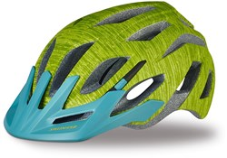 Product image for Specialized Andorra Womens MTB Helmet