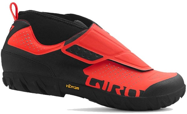 Giro Terraduro Mid SPD MTB Shoes