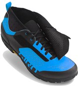 Giro Terraduro Mid SPD MTB Shoes