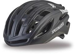 Specialized Propero 3 Road Helmet