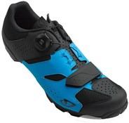 Product image for Giro Cylinder SPD MTB Cycling Shoes