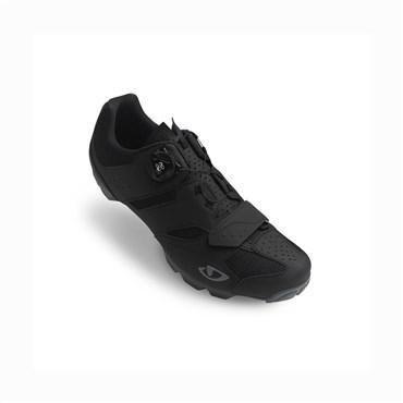 Giro Cylinder SPD MTB Cycling Shoes