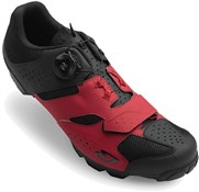 Giro Cylinder SPD MTB Cycling Shoes