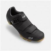 Giro Privateer R HV MTB Cycling Shoes