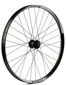 Hope Tech 35W Pro 4 27.5/650b MTB Wheels