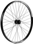 Hope Tech 35W Pro 4 S-Pull 27.5/650b Wheels