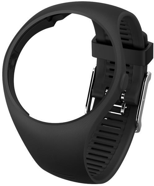 Polar M200 Wrist Strap   Sports watches