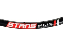Stans NoTubes Flow MK3 29 Decal Set