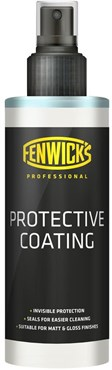 Fenwicks Professional Protective Coating | polish_and_lubricant_component