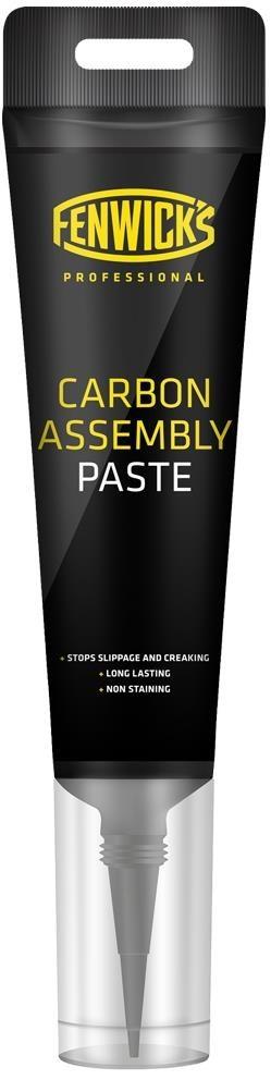 Fenwicks Professional Carbon Assembly Paste | paste_component