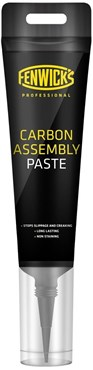 Fenwicks Professional Carbon Assembly Paste