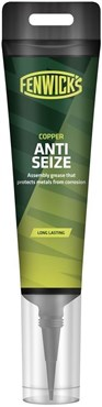 Fenwicks Copper Anti Seize | polish_and_lubricant_component