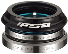 FSA No. 54 Overdrive Headset