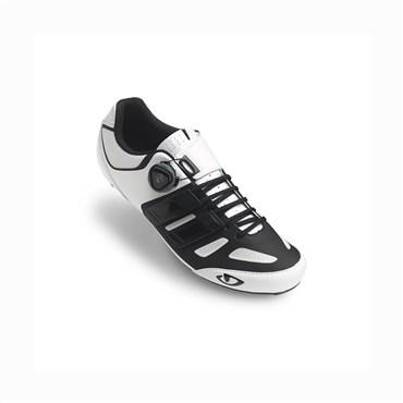 Giro Sentrie Techlace Road Cycling Shoes 2018