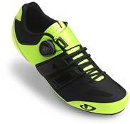Giro Sentrie Techlace Road Cycling Shoes 2018