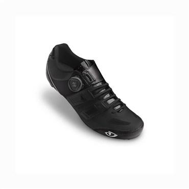 Giro Raes Techlace Womens Road Cycling Shoes