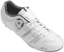 Giro Raes Techlace Womens Road Cycling Shoes