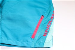 Endura Kids MT500 Jr Baggy Cycling Shorts