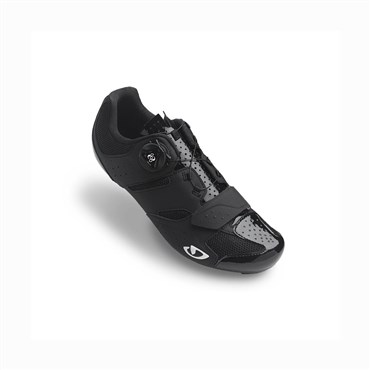 Giro Savix Womens Road Cycling Shoes