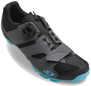 Giro Cylinder SPD Womens MTB Cycling Shoes