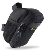 Product image for Birzman Zyklop Eger Saddle Bag