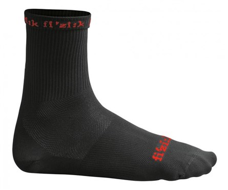 Fizik Winter Socks