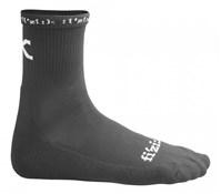 Fizik Winter Socks