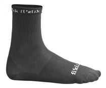 Fizik Summer Socks