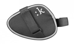 Product image for Fizik Link Seatpak