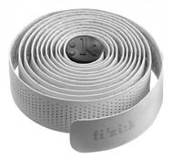 Fizik Endurance Soft Touch Bar Tape