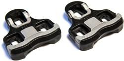 PowerTap P1 Power Pedal Cleat Set