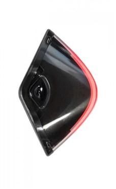 Fizik Lumi L5 USB Rechargeable Rear Light