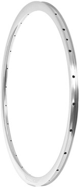 Halo Devaura Disc 700c Aero Road Rim