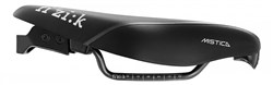 Fizik Womens Mistica Saddle