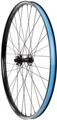 "Halo Vapour 35 29"" Wheels"