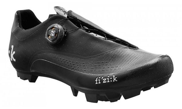Fizik M3B MTB SPD Cycling Shoes
