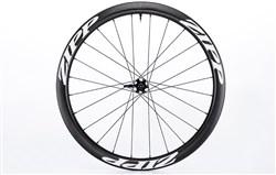Zipp 303 Carbon Clincher Tubeless Disc Rear Road Wheel - 177D