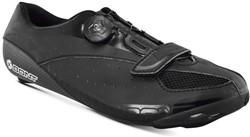 Bont Blitz Road Cycling Shoes