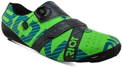 Bont Riot Road+ Cycling Shoes