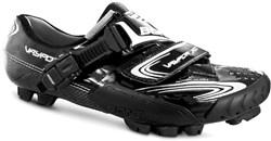 Bont Vaypor XC SPD MTB Shoes
