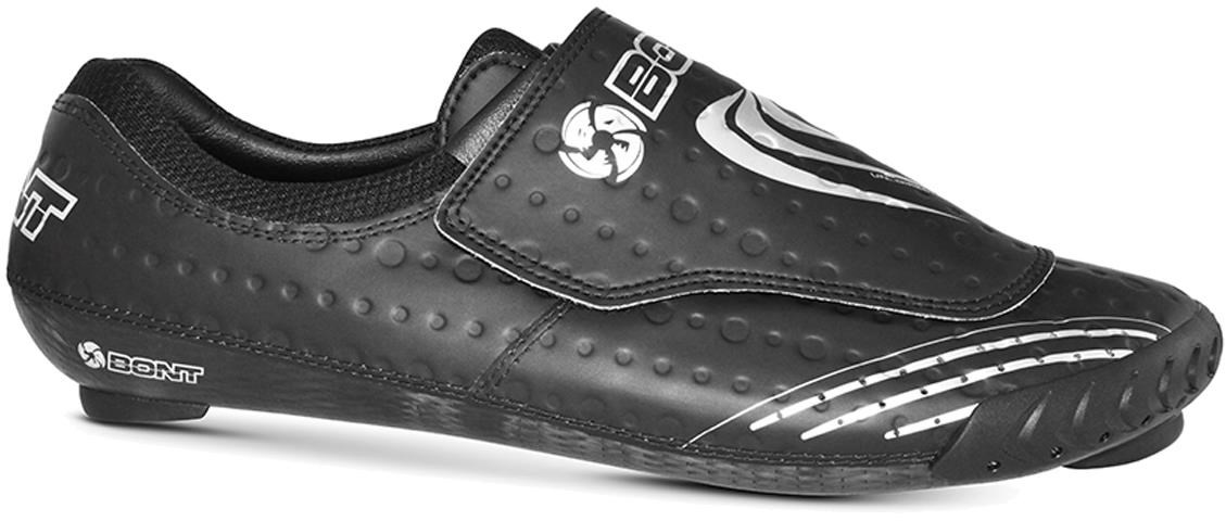 Bont Zero+ Specialty Cycling Shoes | Sko