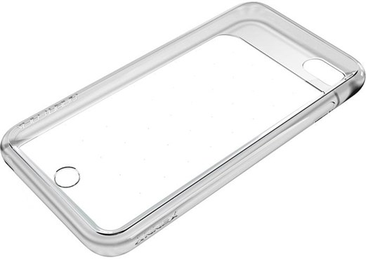 Quad Lock Poncho Weather Resistant Cover - iPhone 7 / 7 Plus