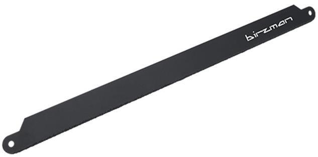 Birzman 12 inch Carbon Saw Blade | tools_component
