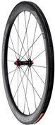 Halo Carbaura RDX Tubular Road Wheels