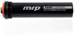 MRP Ramp Control Upgrade Cartridges