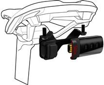 Product image for Specialized Stix Saddle Mount