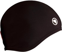 Endura Thermolite Cycling Skullcap